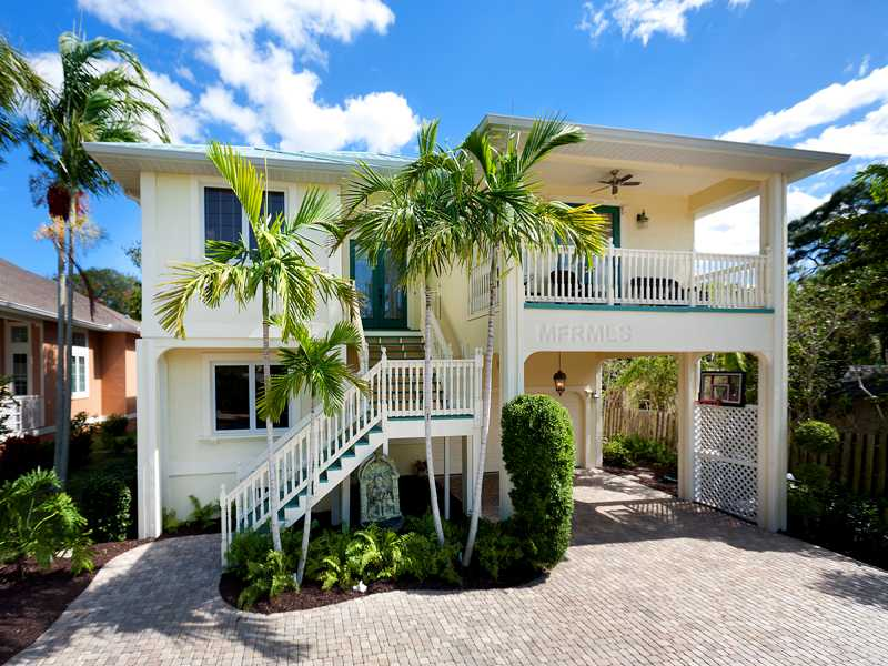 sarasota beach homes and real estate for sale siesta key