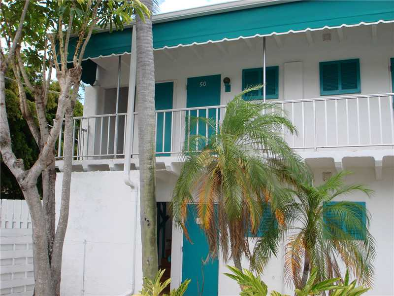 Short Term Rental Properties For Rent Bradenton Fl Furnished