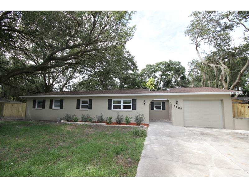 5109 San Jose Dr Sarasota Fl 34235 Mls A4106465