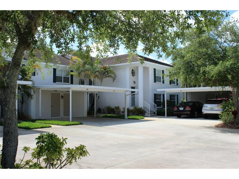 plantation golf country club real estate for sale venice florida