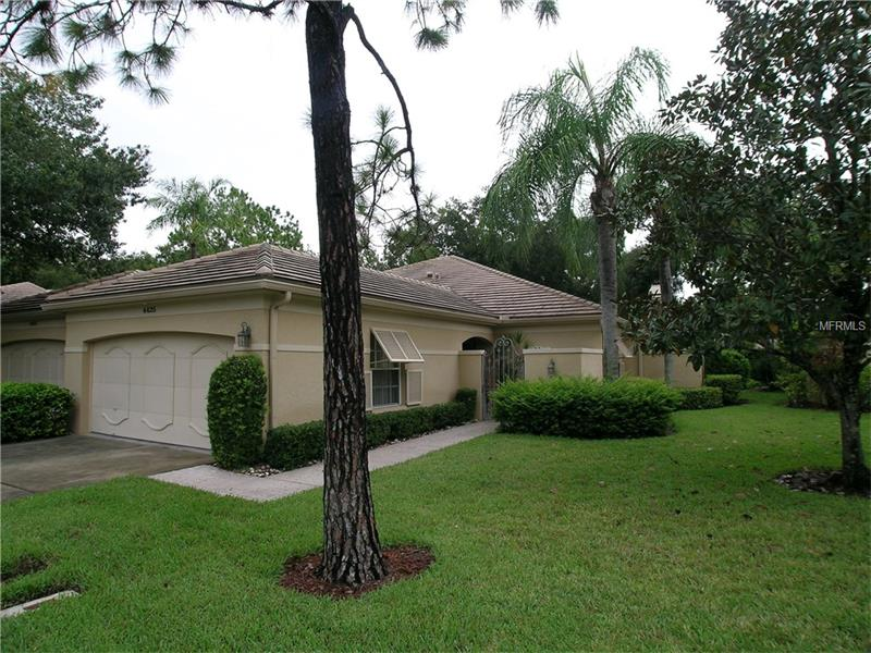 4441 oakley greene 3 sarasota fl 34235 mls a4141682 for Iron gate motor condos for sale