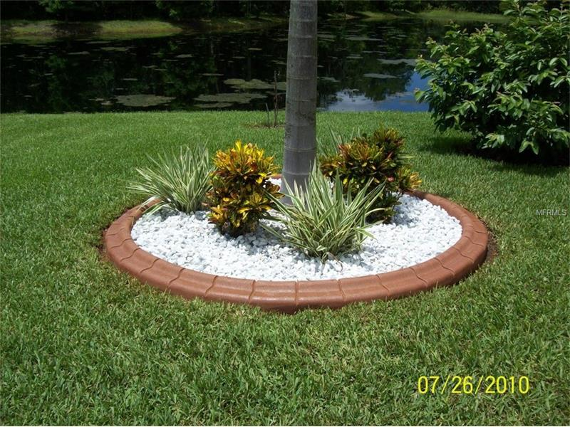 Patio Pavers Venice Fl : Confidential bradenton fl mls a