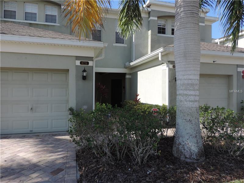 Palmer Oaks Homes for Sale - Palmer Oaks Real Estate for ...