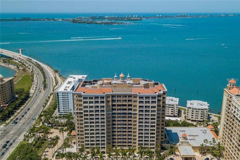 Ritz carlton condos for sale ritz carlton residences for Ritz carlton sarasota