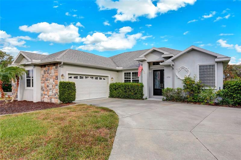 Oakford Golf Club Real Estate For Sale Sarasota Florida