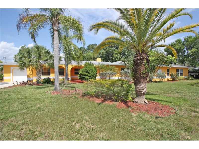 home for sale in gulf shores venice florida