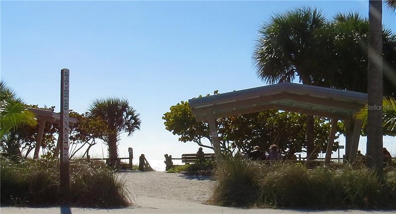Manasota Beach Fl Zip Code