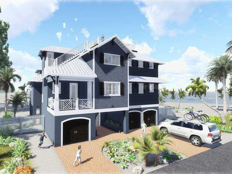 bradenton beach real estate for sale anna maria island
