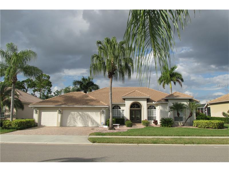 Pelican Pointe Homes For Sale