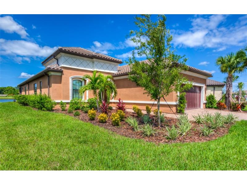 10011 craftsman pkwy palmetto fl 34221 mls a4164006 for Craftsman homes for sale in florida