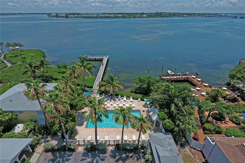Tradewinds Resort Condos For Sale Anna Maria Island
