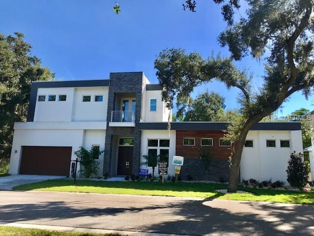 Bellora Houses of Indian Beach for Sale – Sarasota Real ...