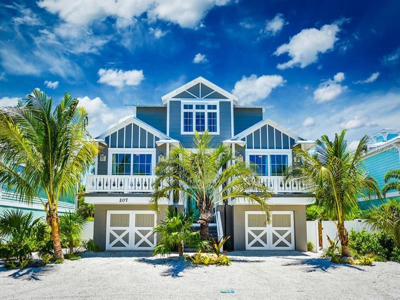 Holmes Beach Real Estate For Sale Anna Maria Island Florida