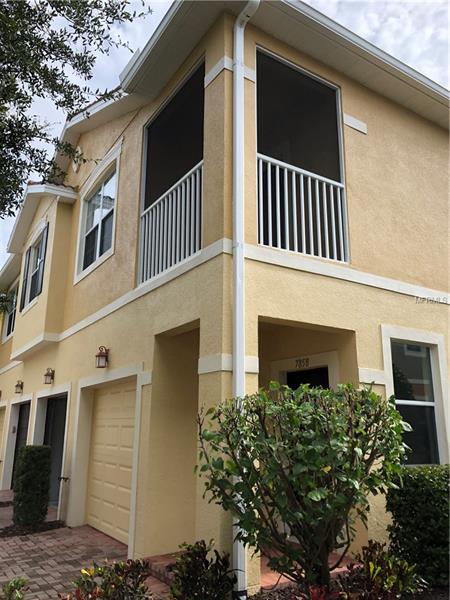 Stonehaven Condos For Sale Sarasota Florida