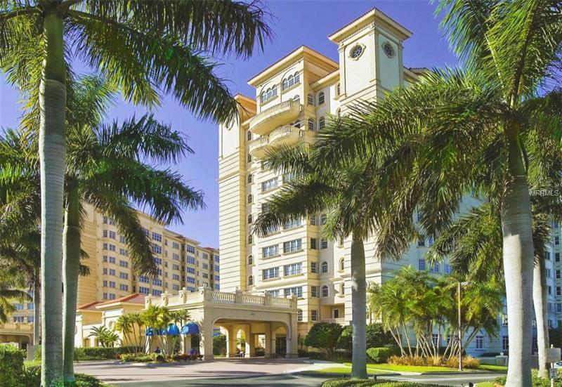 Sarasota bay club condos for sale downtown sarasota - China garden west downtown key west fl ...