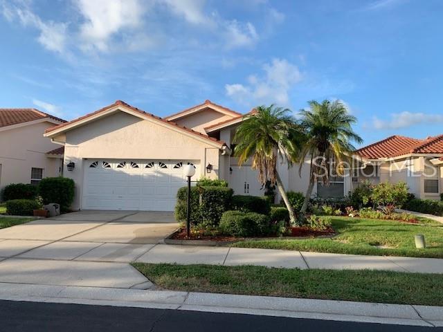 Center Gate Estates Real Estate For Sale Sarasota Florida