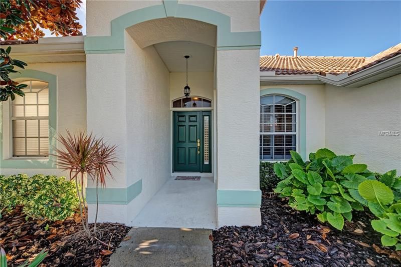 Homes For Sale Bobcat Trail North Port Florida