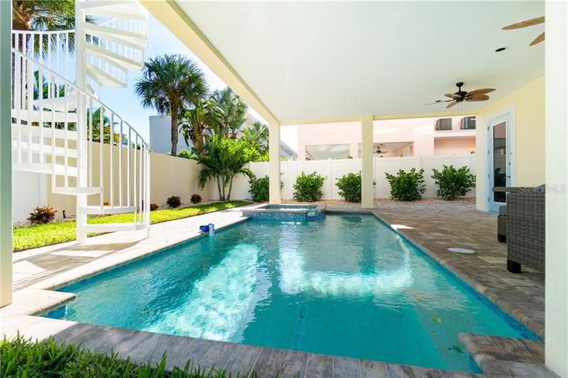 95 SAND DOLLAR LN, ENGLEWOOD, FL, 34223 MLS #D6114761