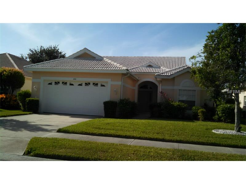 Pelican Pointe Golf and Country Club Real Estate for Sale ...