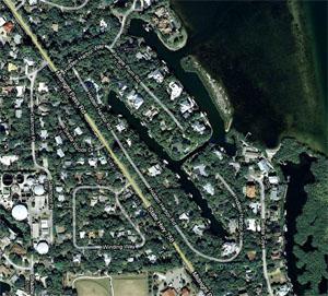 Hidden Harbor Homes for Sale