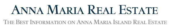 Anna Maria Real Estate