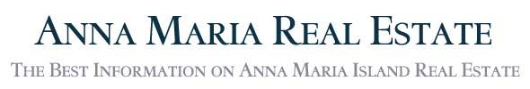 Anna Maria Real Estate