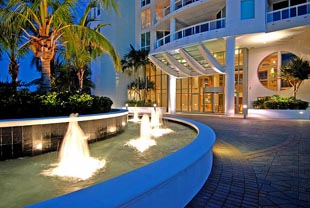 Beau Ciel Condo Sarasota