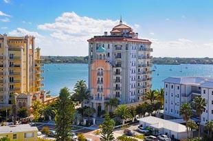 Grande Riviera