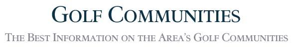 Sarasota Golf Communities