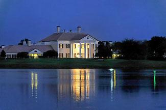 The Oaks Club Real Estate