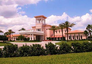 Lakewood Ranch Country Club Real Estate