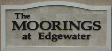 The Moorings at Edgewater