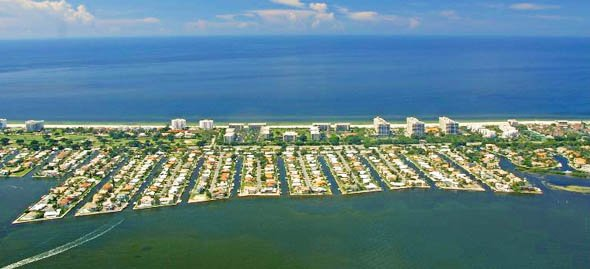 Bradenton Beach Club Condos For Sale