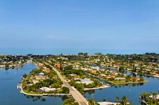 Bradenton Beach Real Estate