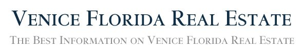 Venice Fl Real Estate