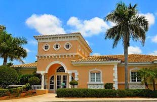 Venice Florida Real Estate