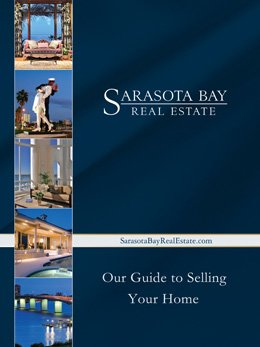 Sarasota Sellers Guide