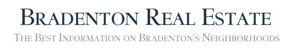 Bradenton Real Estate