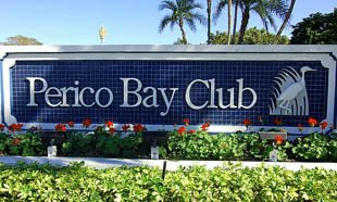 Perico Bay Club
