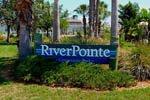 River-Pointe