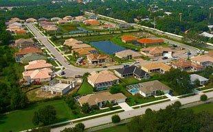 Beneva Woods Real Estate For Sale Sarasota Florida