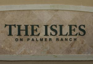 The Isles of Palmer Ranch