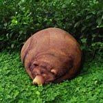 hibernateThumb