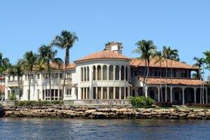 Luxury Florida Real Estate