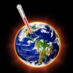 12460349 - global warming