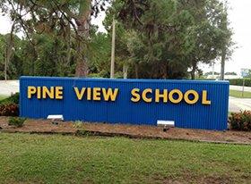 Osprey School Guards Crown as Top Florida High