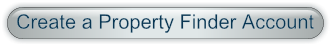 Click Here to create a property finder account