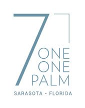 7 One One Palm