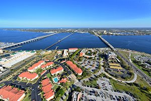 Redevelopment Moves Forward in Southwest Manatee