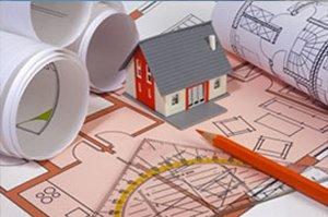 New Development Plans